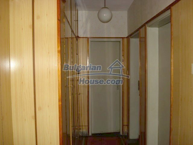 11440:2 - Cheap comfortable apartment in Elhovogreat investment