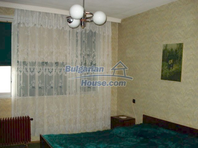 11440:3 - Cheap comfortable apartment in Elhovogreat investment