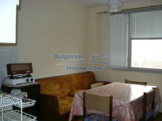 11440:4 - Cheap comfortable apartment in Elhovogreat investment