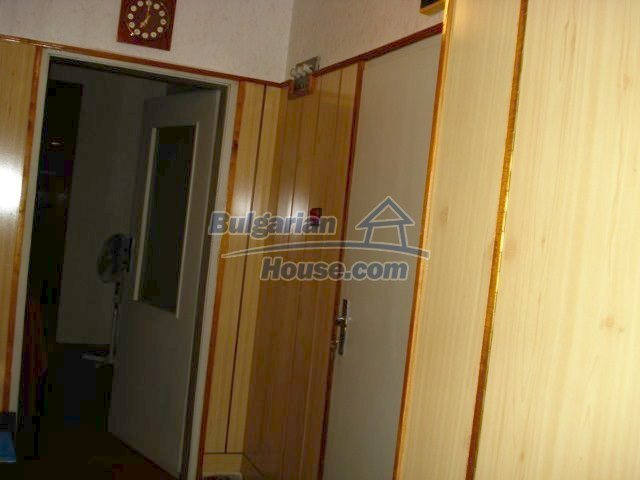 11440:6 - Cheap comfortable apartment in Elhovogreat investment