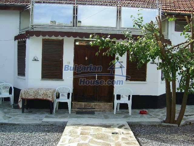 11446:1 - Sunny and well presented home for sale in Elhovo