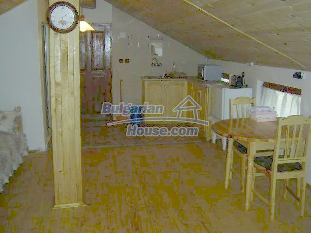 11446:5 - Sunny and well presented home for sale in Elhovo