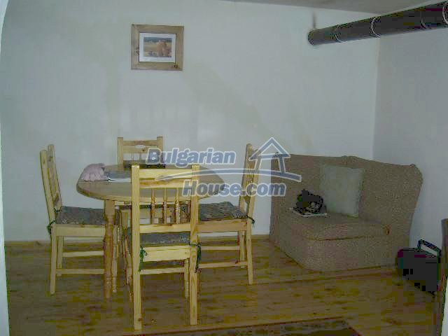11446:13 - Sunny and well presented home for sale in Elhovo