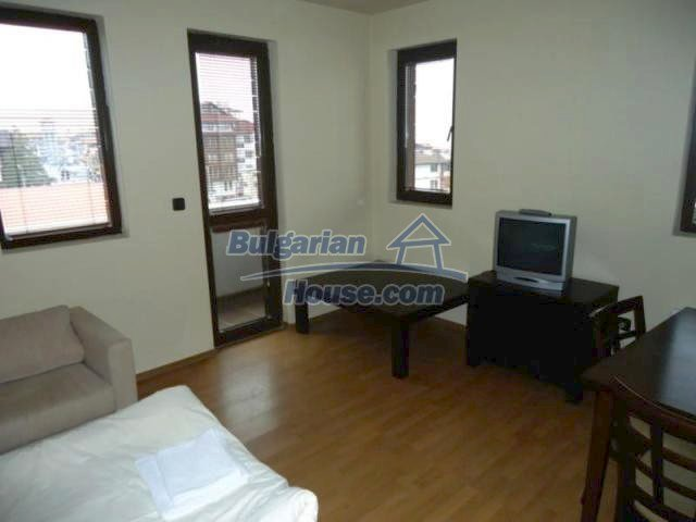 11449:13 - Elegant apartment in Bansko - entrancing mountain view