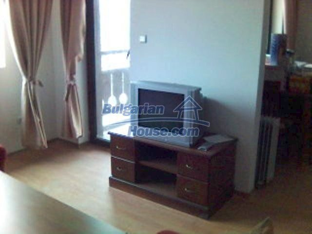 11450:1 - Apartment in the magically beautiful ski resort of Bansko