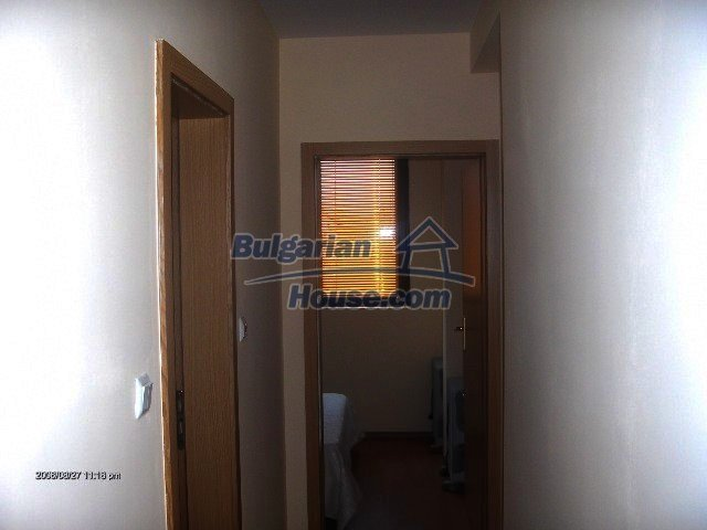 11450:12 - Apartment in the magically beautiful ski resort of Bansko