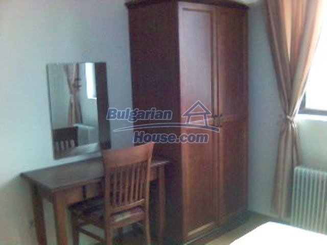 11450:3 - Apartment in the magically beautiful ski resort of Bansko