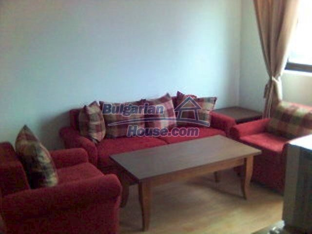 11450:5 - Apartment in the magically beautiful ski resort of Bansko