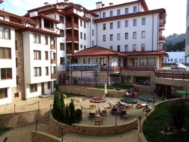 11451:1 - Apartment in the heart of the Pirin Mountain - Bansko
