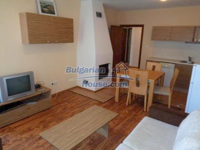 11451:2 - Apartment in the heart of the Pirin Mountain - Bansko