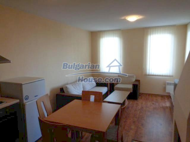 11451:3 - Apartment in the heart of the Pirin Mountain - Bansko