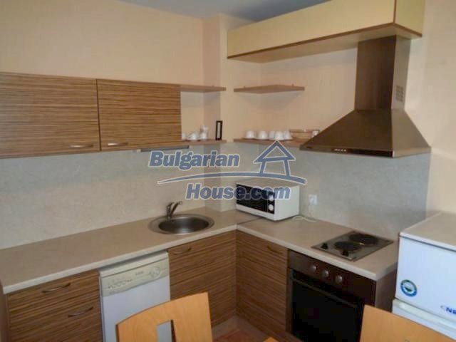 11451:4 - Apartment in the heart of the Pirin Mountain - Bansko
