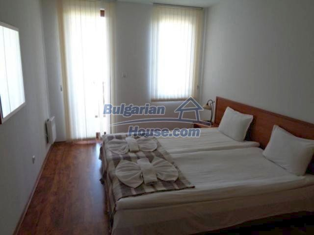 11451:5 - Apartment in the heart of the Pirin Mountain - Bansko