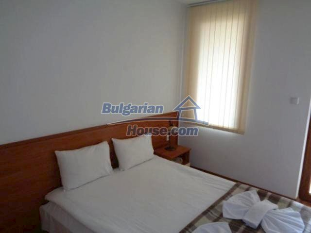 11451:6 - Apartment in the heart of the Pirin Mountain - Bansko