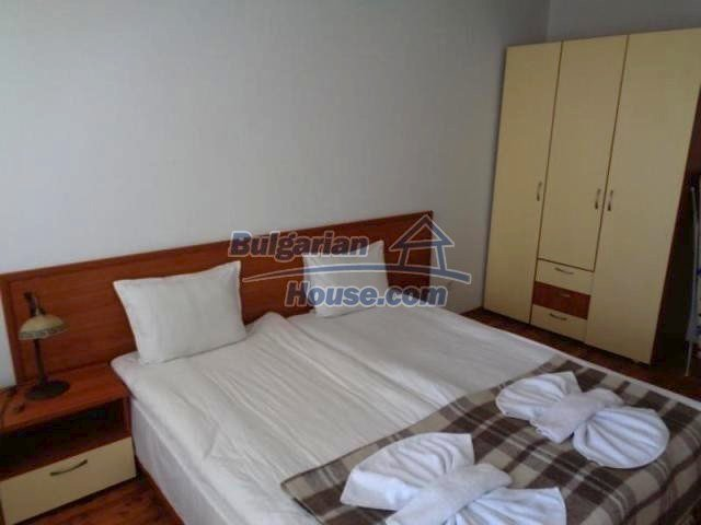 11451:7 - Apartment in the heart of the Pirin Mountain - Bansko