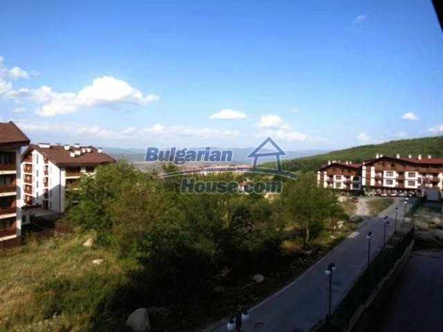11451:13 - Apartment in the heart of the Pirin Mountain - Bansko