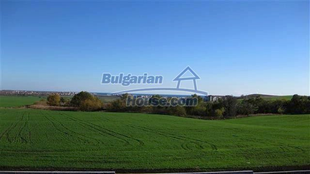 11455:3 - Large house for saleproximity to mountain and sea
