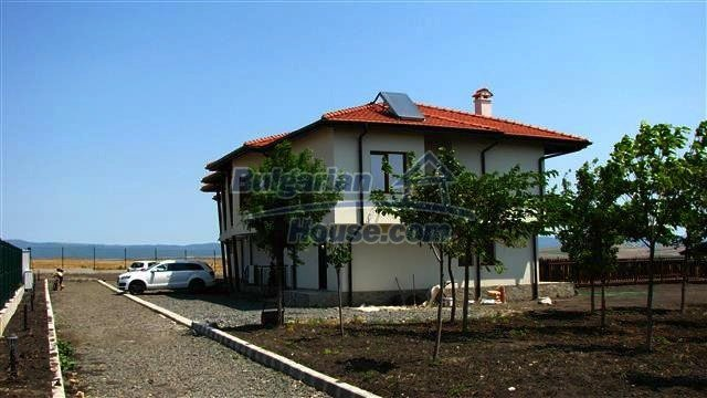 11455:4 - Large house for saleproximity to mountain and sea