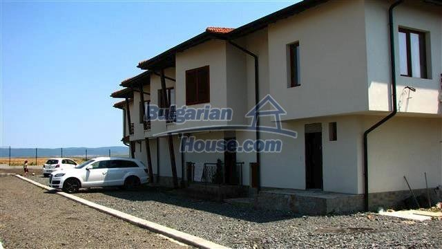 11455:6 - Large house for saleproximity to mountain and sea