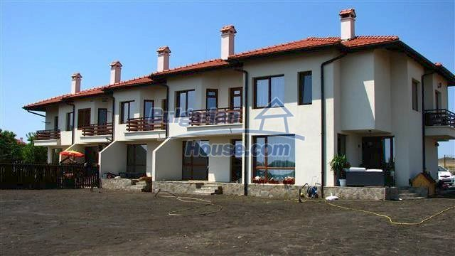 11455:13 - Large house for saleproximity to mountain and sea