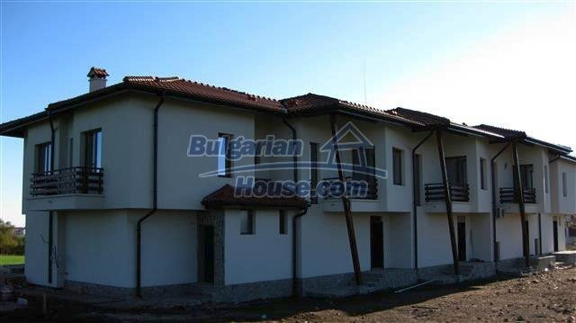 11455:14 - Large house for saleproximity to mountain and sea