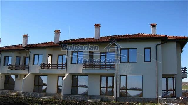 11455:15 - Large house for saleproximity to mountain and sea