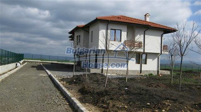 11455:7 - Large house for saleproximity to mountain and sea