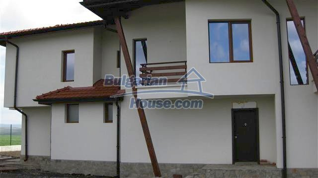 11455:8 - Large house for saleproximity to mountain and sea