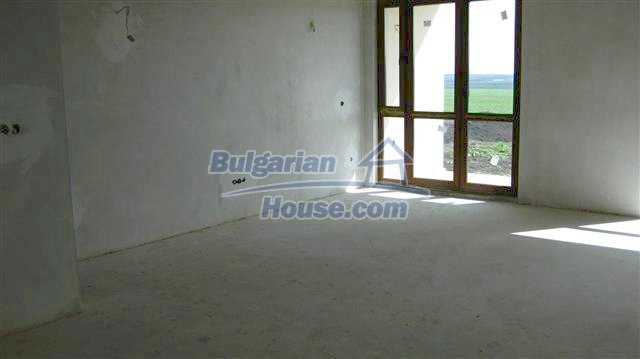 11455:9 - Large house for saleproximity to mountain and sea