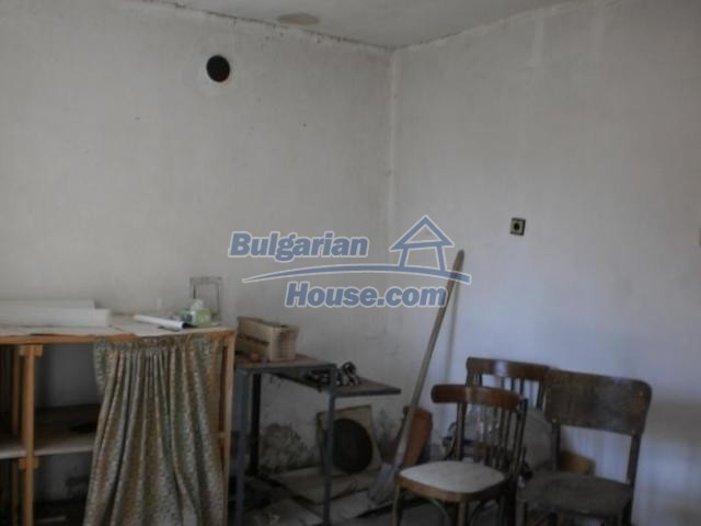 11456:11 - Authentic house in very good condition near Smolyan