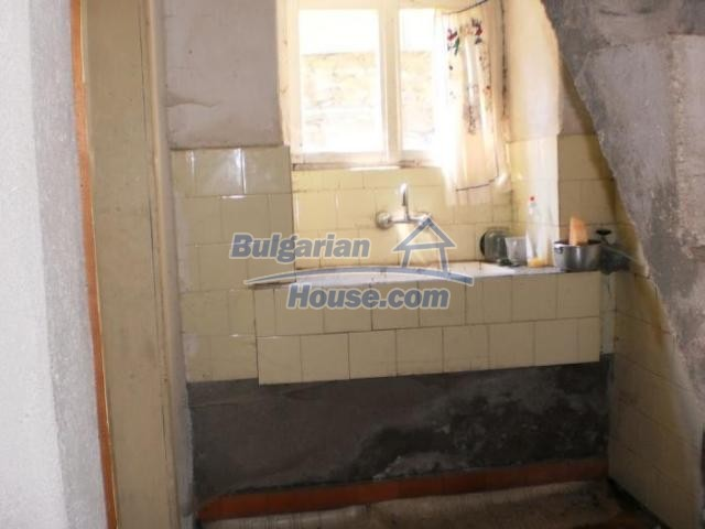 11456:12 - Authentic house in very good condition near Smolyan