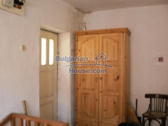 11456:14 - Authentic house in very good condition near Smolyan