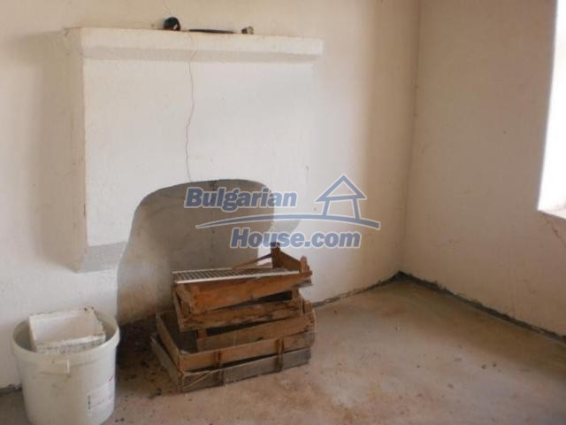 11456:15 - Authentic house in very good condition near Smolyan