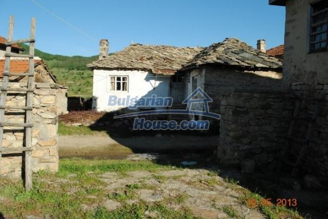 11458:4 - House in the captivating Kardzhali regionmagnificent panorama
