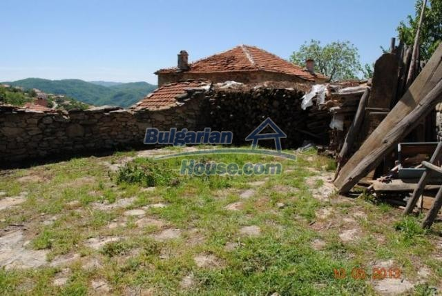 11458:9 - House in the captivating Kardzhali regionmagnificent panorama