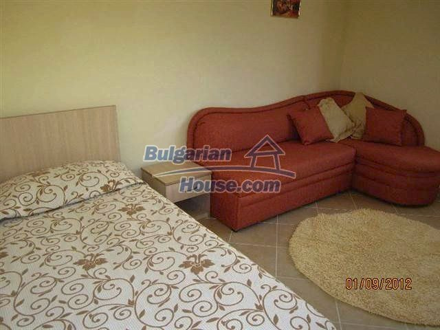 11459:4 - Exquisite and beautiful furnished apartment in St. Vlas