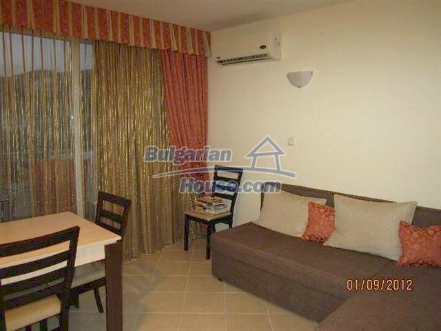11459:5 - Exquisite and beautiful furnished apartment in St. Vlas