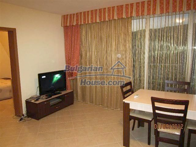 11459:6 - Exquisite and beautiful furnished apartment in St. Vlas