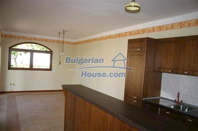 11461:20 - Luxury and large coastal house near Nessebar