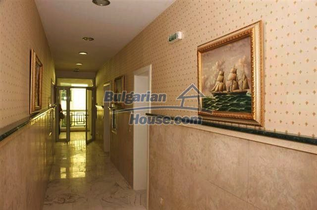 11465:14 - Outstanding furnished studio apartment in Elenite