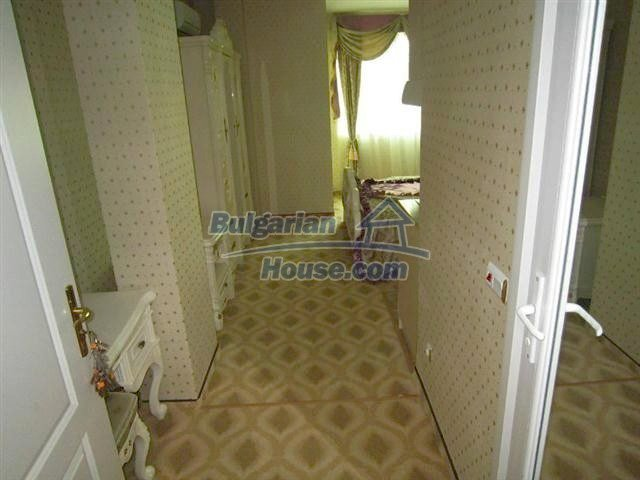 11465:16 - Outstanding furnished studio apartment in Elenite