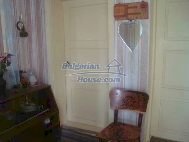 11467:7 - Lovely house with a large garden close to Elhovo