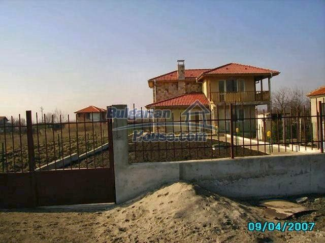 11469:2 - Large and beautiful seaside house near Pomorie