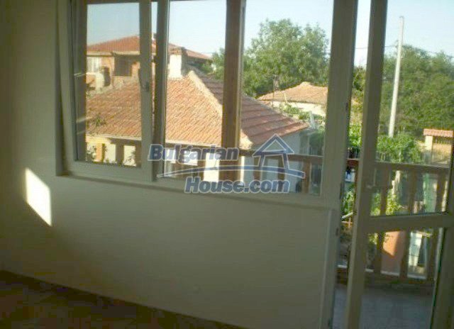 11469:15 - Large and beautiful seaside house near Pomorie