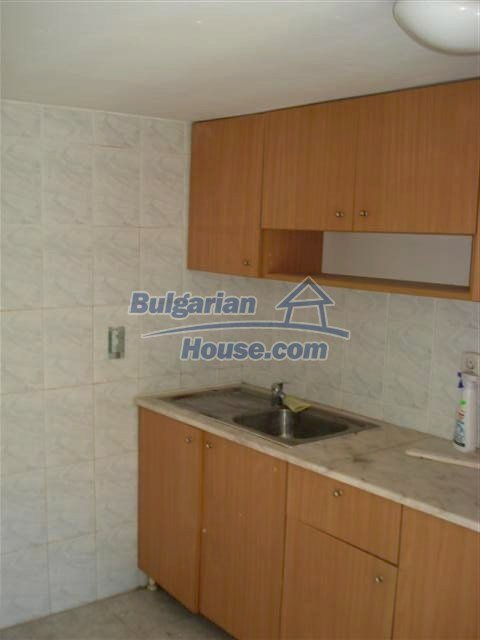 11476:21 - Perfectly maintained renovated rural house near Elhovo