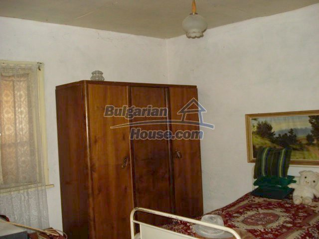 11483:17 - Cheap lovely family home in a serene villageYambol region
