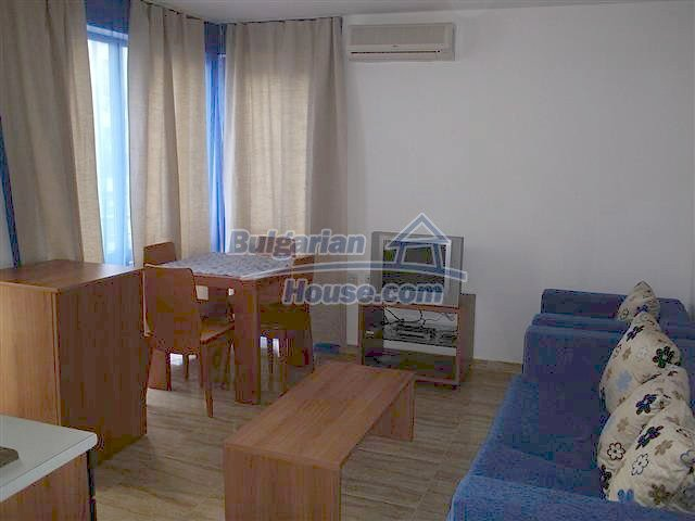 11485:3 - Furnished apartment in St. Vlasfabulous location