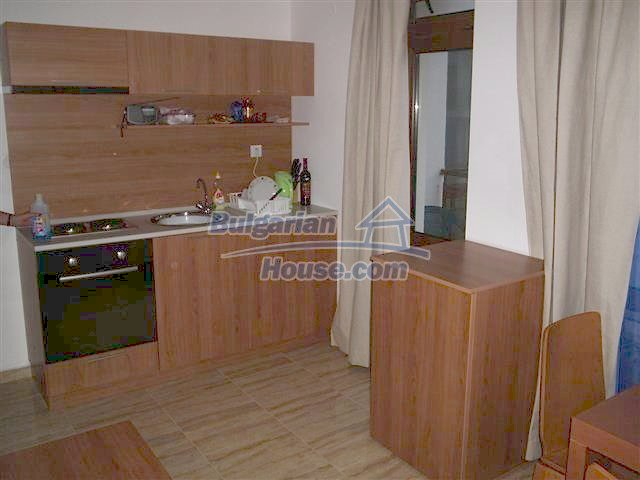 11485:4 - Furnished apartment in St. Vlasfabulous location