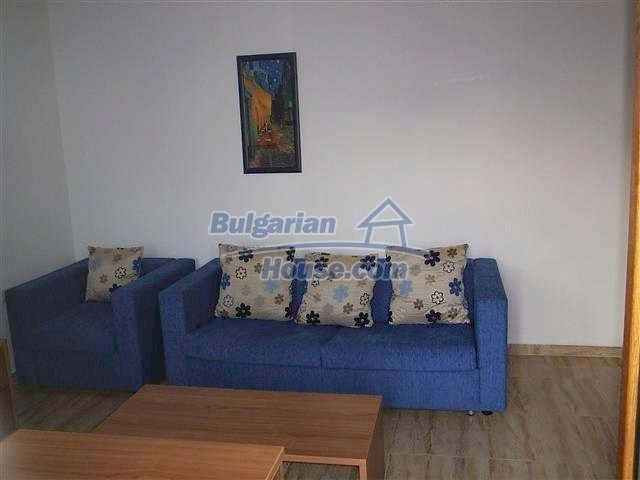 11485:5 - Furnished apartment in St. Vlasfabulous location