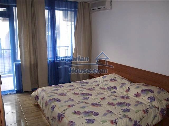 11485:6 - Furnished apartment in St. Vlasfabulous location